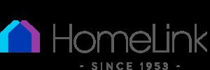 HomeLink Norge